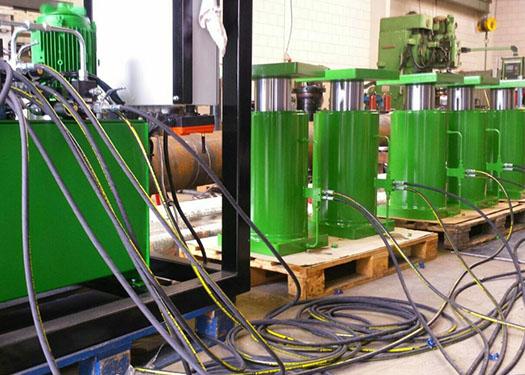 extend-cilinders-nieuwbouw-1
