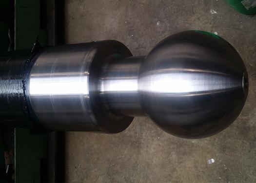 extend-cilinders-nieuwbouw-2