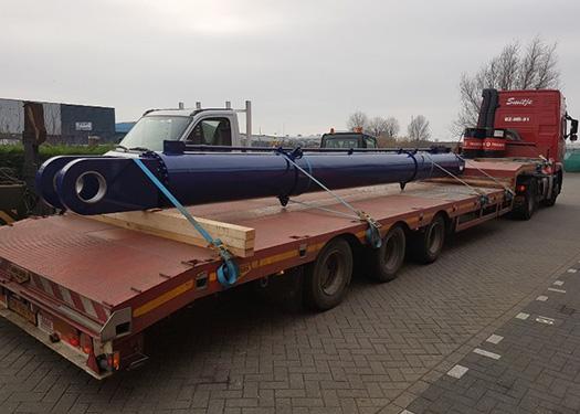 extend-cilinders-nieuwbouw-3